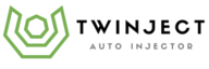 Twinject